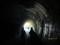 2018.11.17 (187) トンネル 1600-1200