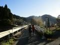 2018.11.17 (188) 弁天橋をわたる 2000-1500