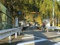 2018.11.17 (194) 弁天橋わたった 2000-1500