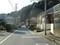 2018.11.17 (196) 清崎交差点からにしをみる 1600-1200