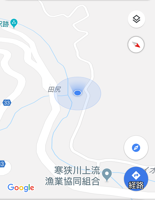 20181117 豊橋から田口まで (46) 125209