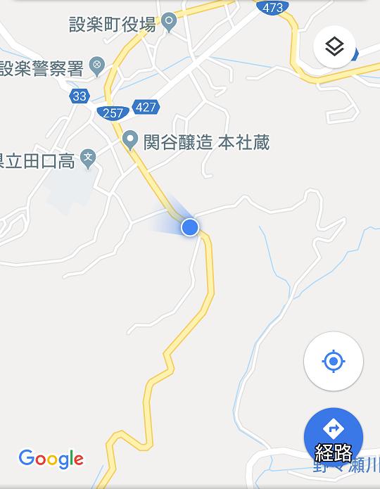 20181117 豊橋から田口まで (35) 11:27:14