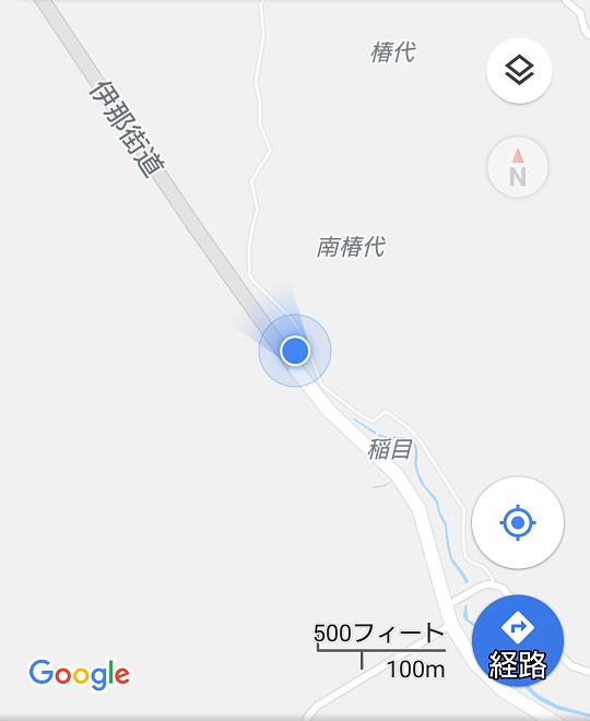 20181117 豊橋から田口まで (25) 11:13:38