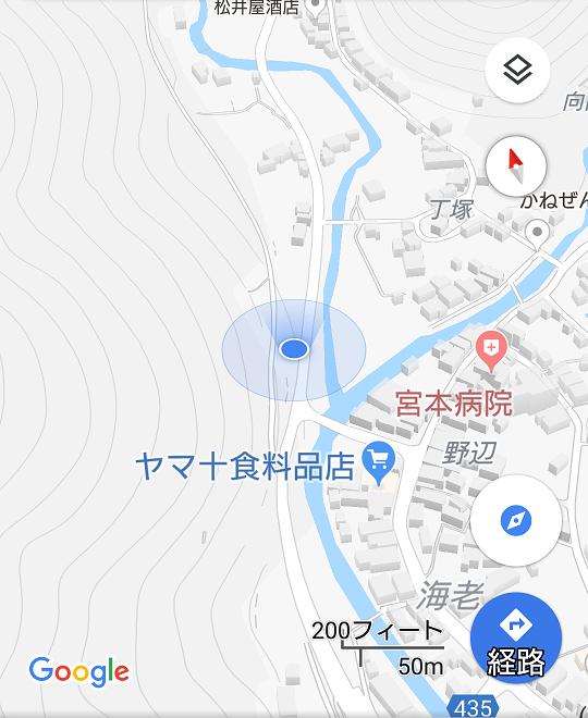 20181117 豊橋から田口まで (24) 11:11:00