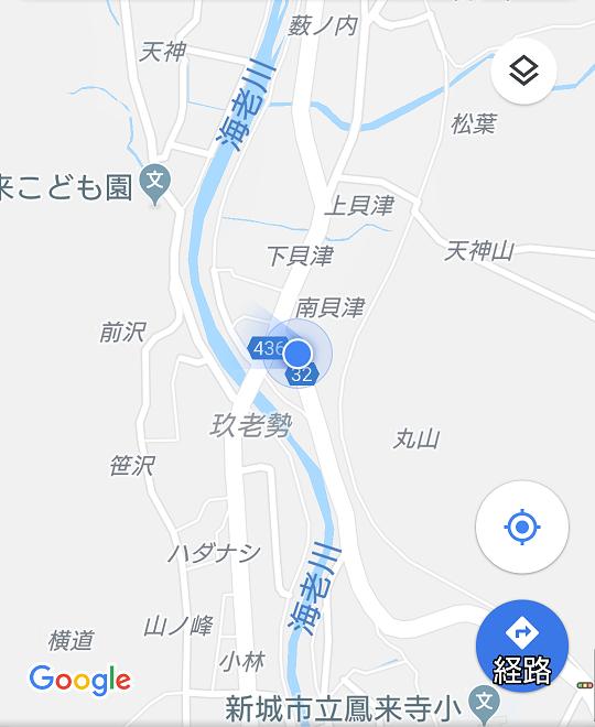 20181117 豊橋から田口まで (19) 11:02:45
