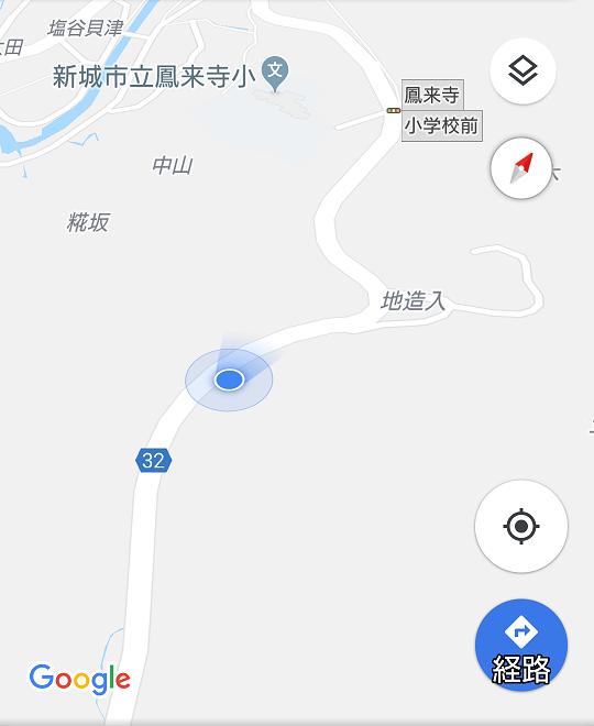 20181117 豊橋から田口まで (18) 11:00:13