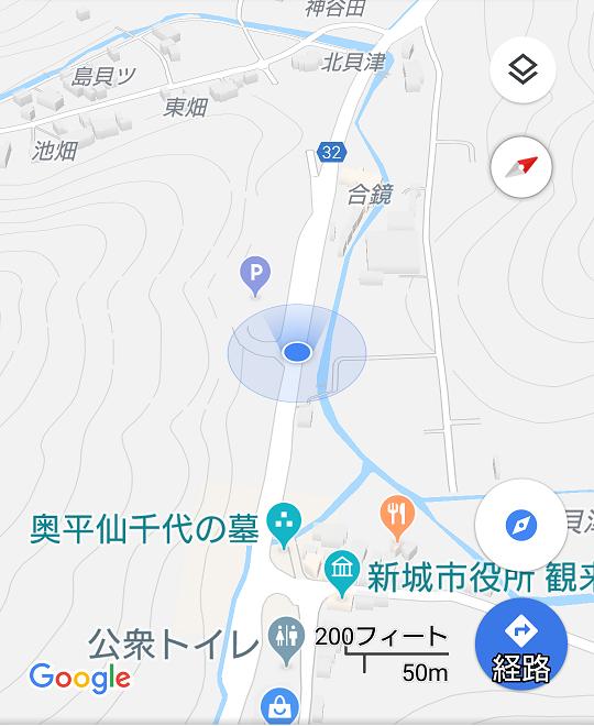 20181117 豊橋から田口まで (17) 10:59:01