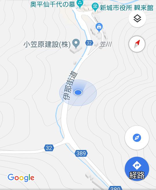 20181117 豊橋から田口まで (16) 10:58:13