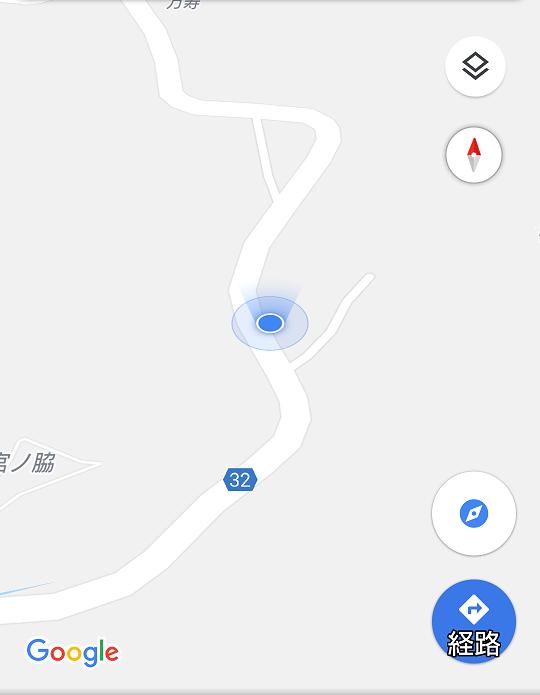 20181117 豊橋から田口まで (14) 10:55:42