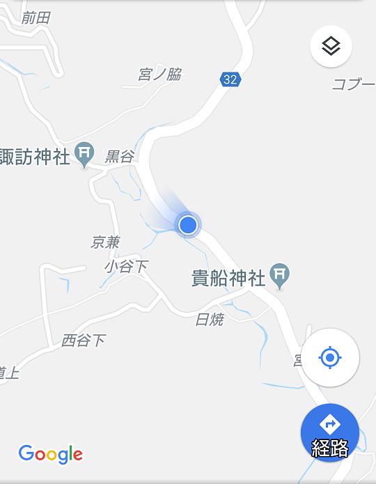20181117 豊橋から田口まで (13) 10:54:33