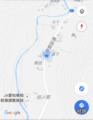 20181117 豊橋から田口まで (12) 105157