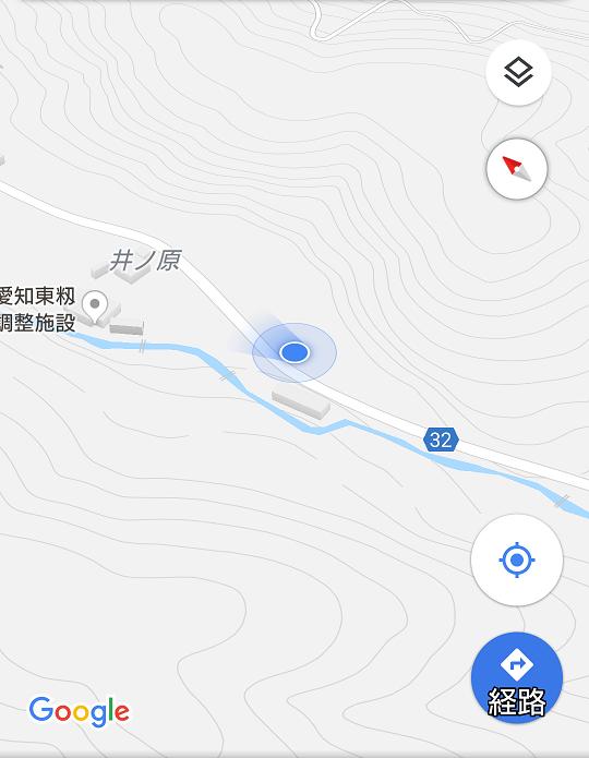 20181117 豊橋から田口まで (11) 10:51:27