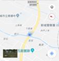 20181117 豊橋から田口まで (7) 10:10:00