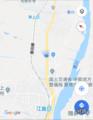20181117 豊橋から田口まで (4) 09:52:10