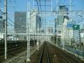 2018.11.22 (12) 岐阜いき特急 - 山王名古屋間 1980-1490