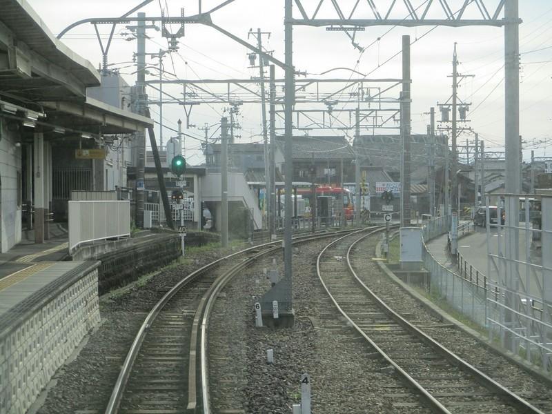 2018.11.26 (25) 新羽島いきふつう - 笠松しゅっぱつ 1600-1200