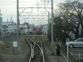 2018.11.26 (26) 新羽島いきふつう - 西笠松(笠松いきふつう) 1600-1200