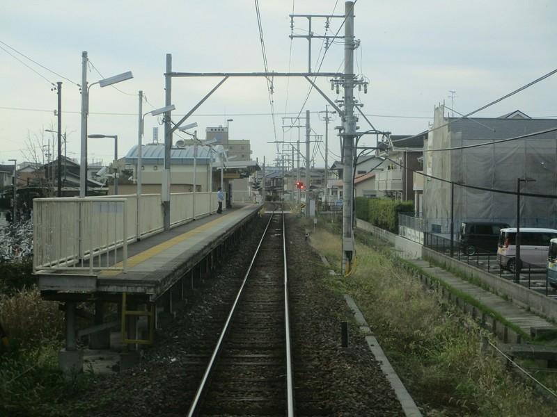 2018.11.26 (28) 新羽島いきふつう - 柳津 1600-1200