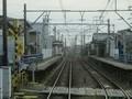 2018.11.26 (29) 新羽島いきふつう - 南宿 1600-1200