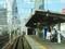 2018.12.9 (18) 岐阜いき特急 - 山王 1600-1200
