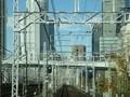 2018.12.9 (19) 岐阜いき特急 - 山王名古屋間 2000-1500