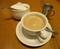 2018.12.11 (6) マイアミガーデン - コーヒー 730-600