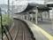 2018.12.11 (12) 豊橋いき快速 - 尾頭橋 1000-750