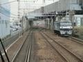 2018.12.11 (16) 豊橋いき快速 - 熱田笠寺間(電気機関車) 1600-1200