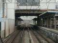 2018.12.11 (17) 豊橋いき快速 - 笠寺 1400-1050