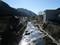 2018.12.14 (107) 海老 - 海老橋からしも 2000-1500