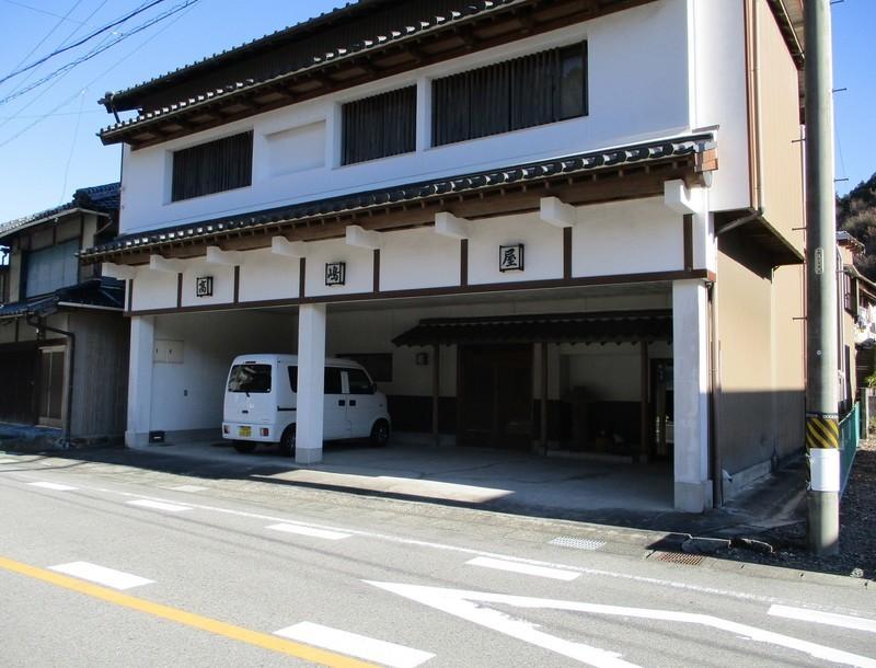 2018.12.14 (125) 海老 - 高島屋 1770-1350