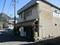 2018.12.14 (136) 海老 - 小川屋 1800-1350
