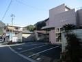 2018.12.14 (137) 海老 - 宮本医院 1800-1350
