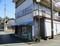 2018.12.14 (138) 海老 - ヤマ九酒店 1750-1350