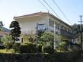 2018.12.14 (146) 海老 - 海老小学校 2000-1500