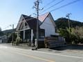 2018.12.14 (161) 塚島バス停 1600-1200