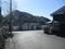 2018.12.14 (172) 本長篠 - 駅舎 1600-1200