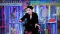 2018.12.17 茂木久美子さん (27) やっかいはつらいよ