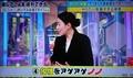 2018.12.17 茂木久美子さん (71) 名物をあげあげ