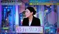 2018.12.17 茂木久美子さん (75) まさかのファンクラブ