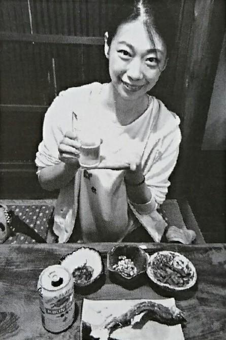名鉄バス - 谷口礼子さん『尾張、三河の史跡と伝統産業』 (20) 445-670