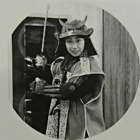 名鉄バス - 谷口礼子さん『尾張、三河の史跡と伝統産業』 (24) 454-454