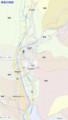 海老の地図(2018.12.14現在) 720-1275