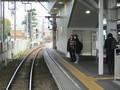 2018.12.26 (8) 東岡崎いきふつう - 東岡崎 1600-1200
