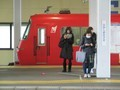 2018.12.26 (9) 東岡崎 - 犬山いきふつう 1200-900