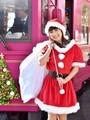 ますみんのメリークリスマス♪ 720-960