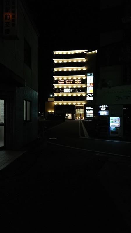 2018.12.31 (25) 知立えきまえ - 白木屋 1080-1920