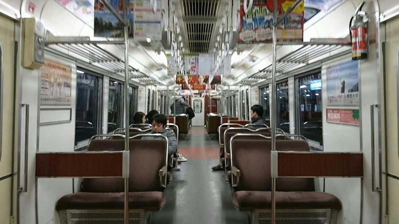 2018.12.31 (36) 東岡崎いきふつう - しんあんじょう 1280-720
