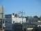 2019.1.7 (4) 豊橋いき特急 - 岡崎公園前東岡崎間 1790-1350