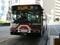 2019.1.7 (9) 東岡崎バスターミナル - 足助いきバス 1800-1350